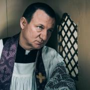 fot. Bartosz Mrozowski/KLER/materiały prasowe